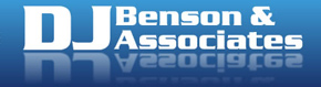 DJ Benson and Associates